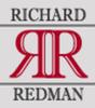 Richard Redman Kitchens and Bedrooms
