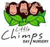 Little Chimps Day Nursery
