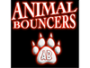 Animal Bouncers