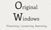 Original Windows Ltd