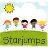 Starjumps Ltd