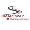 Smartway Pharmaceuticals
