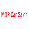 MDP Car Sales
