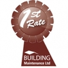 Firstrate Building Maintenance Ltd