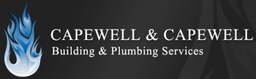 Capewell Plumbing