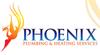PHOENIX PLUMBING & HEATING