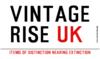 Vintage Rise