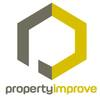 Property Improve Ltd