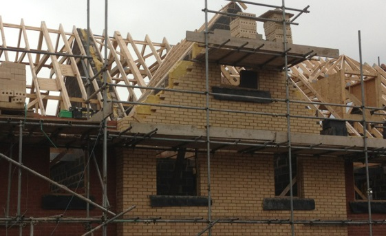 Discount Building Supplies Doncaster