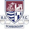 Scarborough Rugby Union Football Club