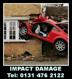 STRUCTURAL DAMAGE, SUBSIDENCE DAMAGE BUILDERS