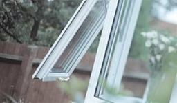 Double Glazing Repair Glasgow