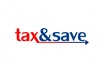 Tax and Save