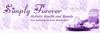 Simply Forever LTD