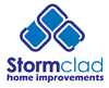 Stormclad Home Improvements
