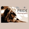 Pride Photography