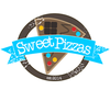 Sweet Pizzas