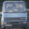 Reliable Skips Ltd