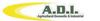 ADI Midlands Ltd.
