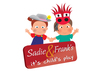 Sadie and Frank's Day Nursery