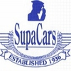Supacars