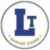 LT Garage Doors ltd