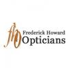 Fred Howard Wallasey Ltd