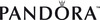 Pandora Sunderland Ltd