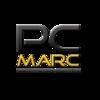 Pcmarc - Computer Repair