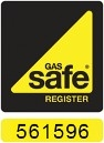 Gas Safe Registered Engineers West Bromwich