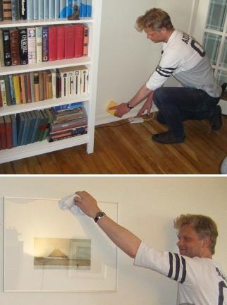 details for big dutch cleaning service edinburgh in 51. Black Bedroom Furniture Sets. Home Design Ideas