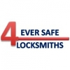 4 Ever Safe Locksmiths