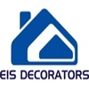 EIS Decorators