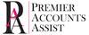 Premier Accounts Assist