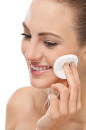 Skin Care Help