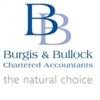Burgis & Bullock Chartered Accountants