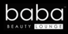 Baba Beauty Lounge