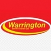 Warrington Service Centre Ltd