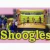 Shoogles Bouncy Castles