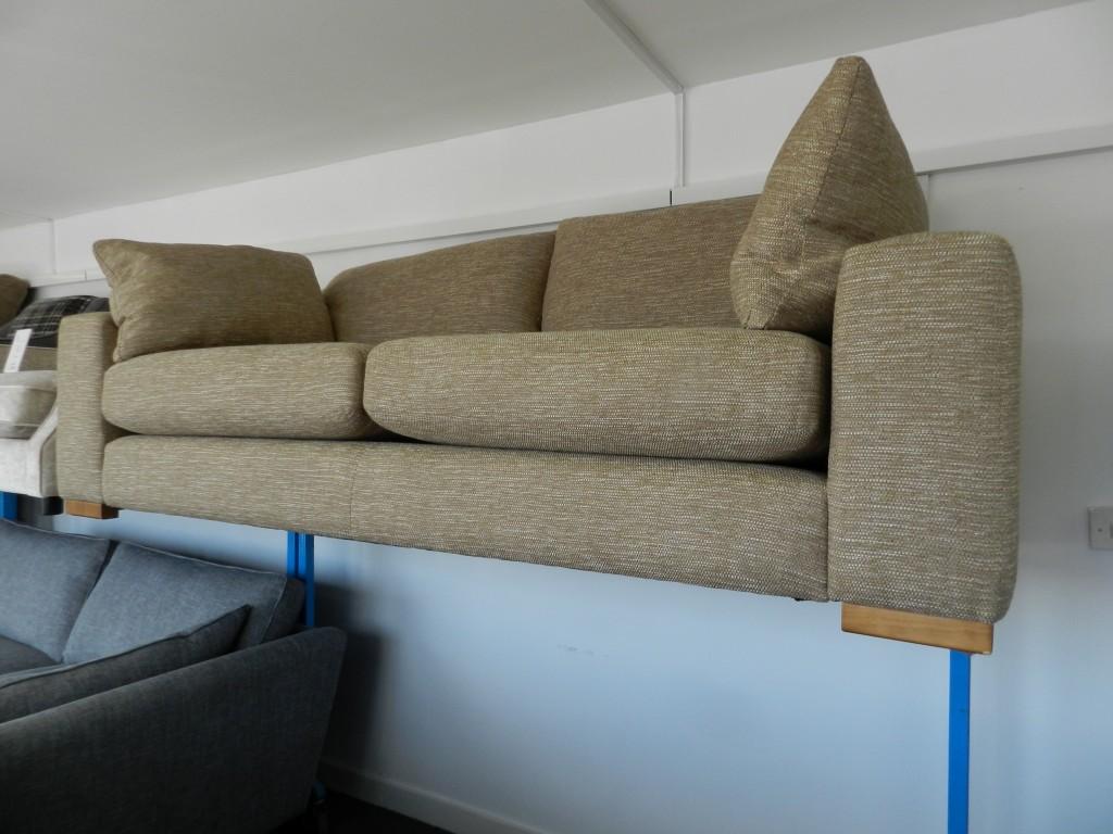 Discount Home Furnishings Dhf 99b Lowmoor Road Kirkby In Ashfield Nottingham