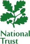 National Trust Accounts Payable
