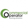 Commercial Operator Training Solutions