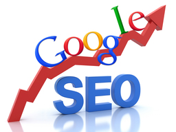 SEO - Search Engine Optimization Course