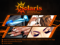 Services of Solaris Studio