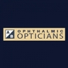 A B Opticians