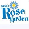 Sarah's Rose Garden Florists