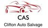 Clifton Auto Salvage