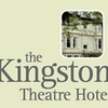Kingston Theatre Hotel