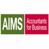 A I M S Accountants for Business