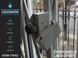 stainesuponthameslocksmiths.co.uk